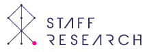 Staff Research
